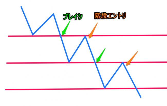 20140710-a