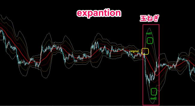 expantion2