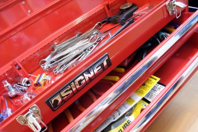 快適なトレード・ライフを支えるツールやインジケーターまとめ。【201612改訂】