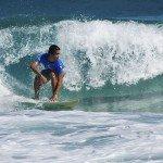 surfer-595316_640
