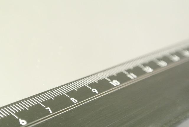 ruler-684005_640