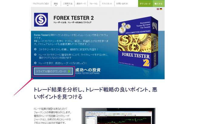 Bx forex