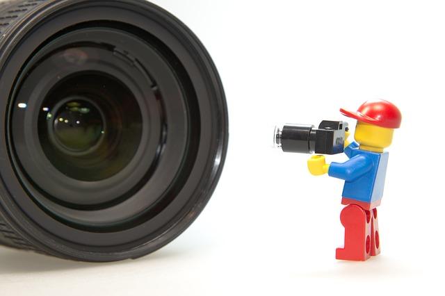 photographer-456834_640