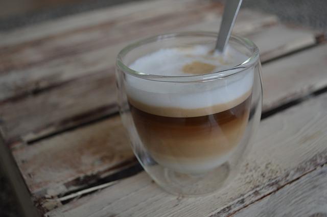 coffee-628450_640