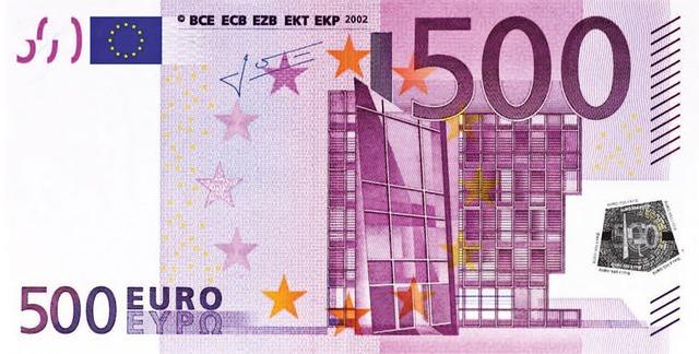 ユーロ円、クロス円が爆益になるのはどんなとき?