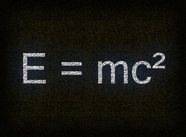 theory-of-relativity-486721_640