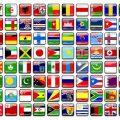 海外FXの基礎知識 世界標準はハイレバレッジ×NDD方式×追証なし