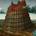 【トレードエピソード】底値圏は死亡遊戯、トレンド転換するにはボトムの塔の上段者を次々に倒さねばならぬ。