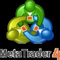 MT4(メタトレーダー)を利用できるFX業者