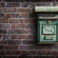 【迷晴れボックス#006】よくある勘違い、値動きの特性、見解の相違。