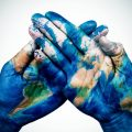 【迷晴れボックス#50】相場観(環境認識)とは世界観のこと。